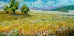 """""""Fallow Field"""" - Jana Milne"""
