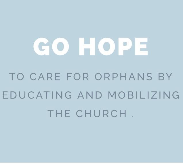 Go Hope