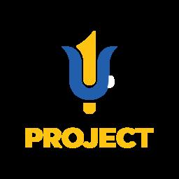 1u project farrells 0915