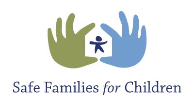safefamilies