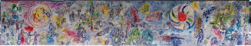 chagall panorama_west