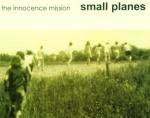 innocence mission
