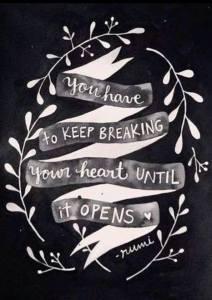 K breaking-your-heart1