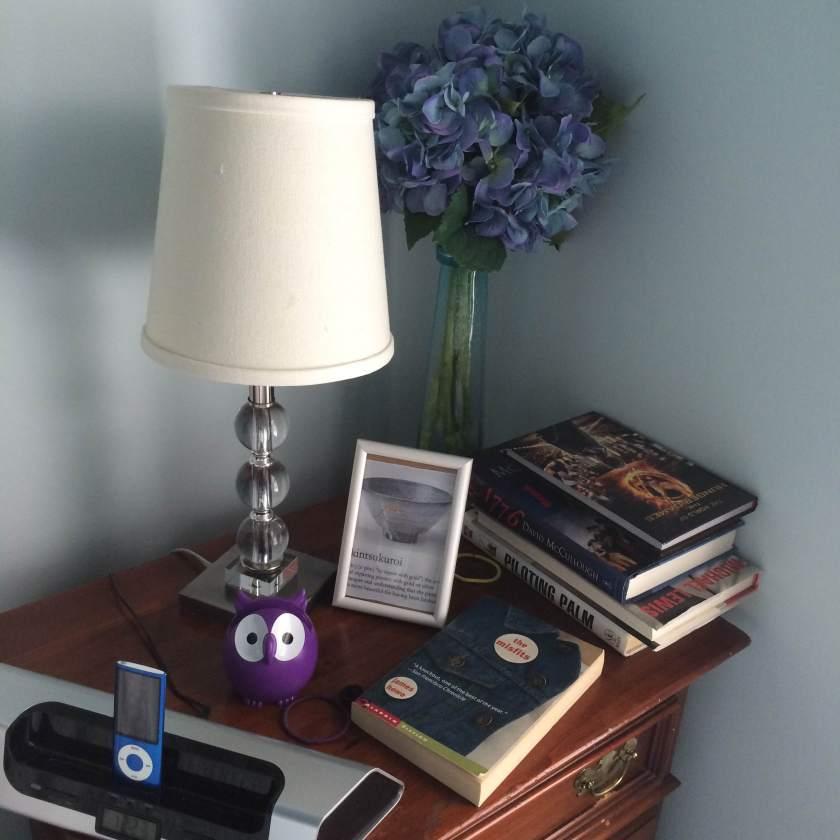 kintu nightstand