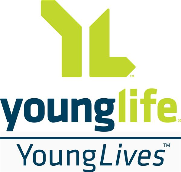 primary younglives_color_big
