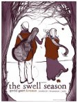 swell_season_print