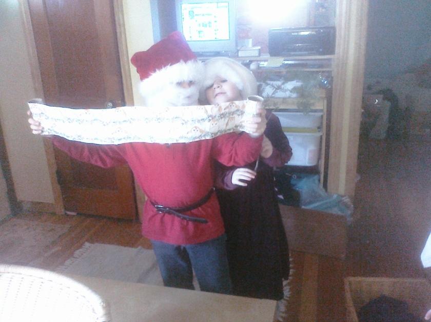 CIMG_2011-12-19-120529