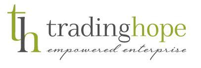 TradingHope