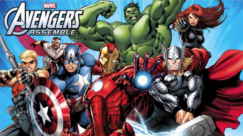 Marvel's_Avengers_Assemble