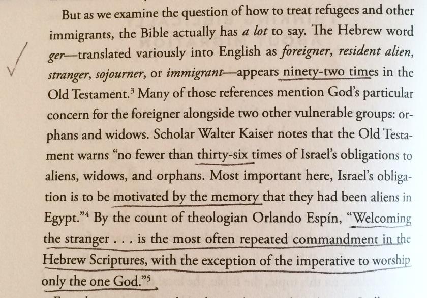 seeking refuge quotes