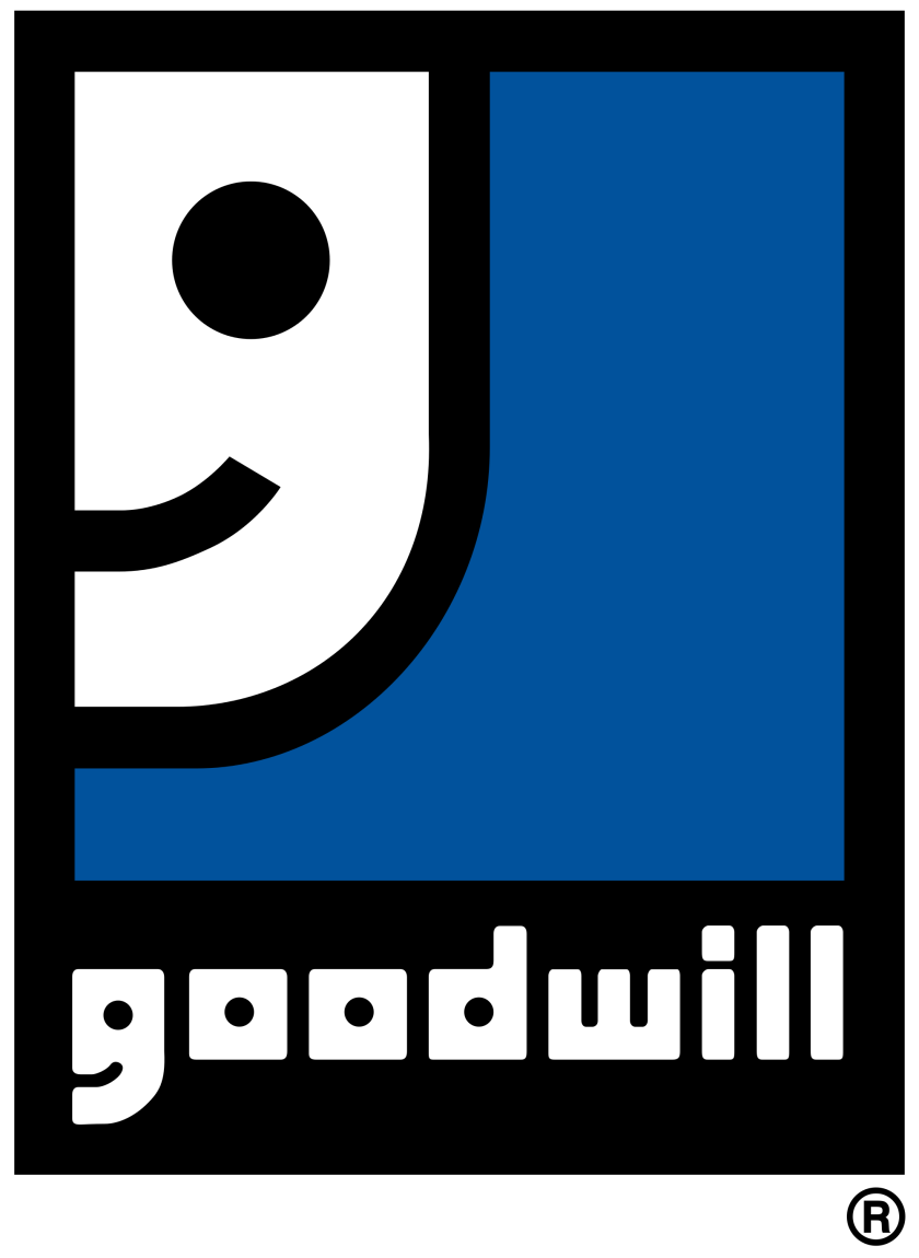 goodwill_industries_logo-svg