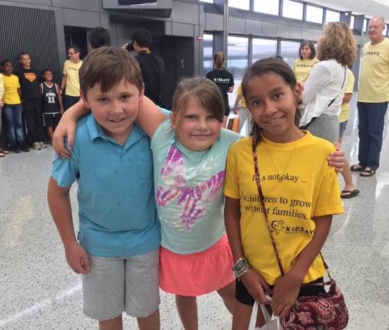 Carter, M, and Maria Camila