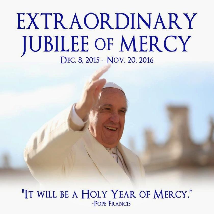 via www.missionsandiego.org