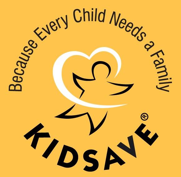 kid-save