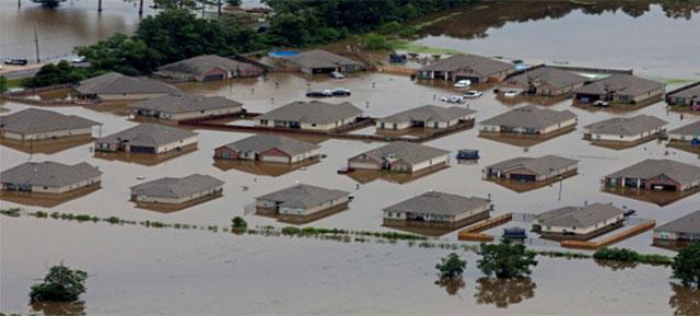 la-flood-training-rc