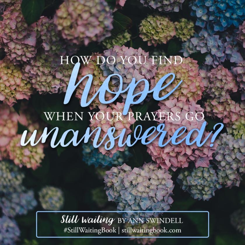 Find-Hope_StillWaiting_meme