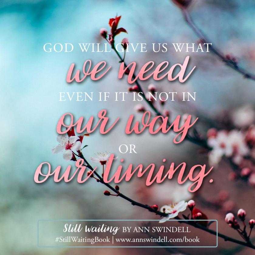God-Will-Give_StillWaiting_meme