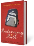 redeeming ruth book