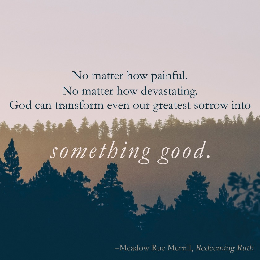 Redeeming-Ruth-quote-9