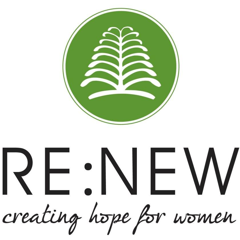 renew-logo-VERT